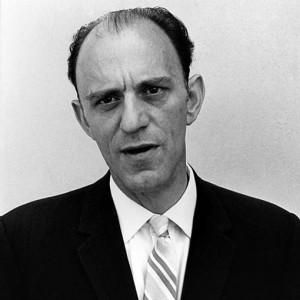 Hermann Reineck